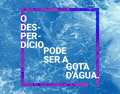 Posts Facebook :Grupo Nexxera
