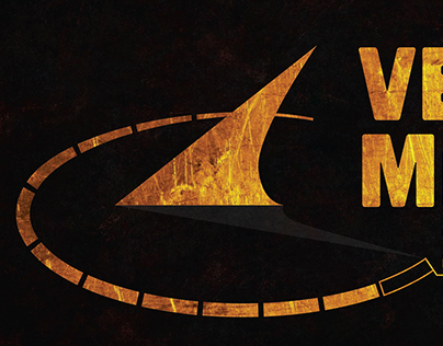 Verba Maximus 2017 Logo