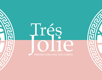 Logo design, brand identity ed e-commerce