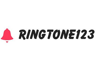 Ringtone123