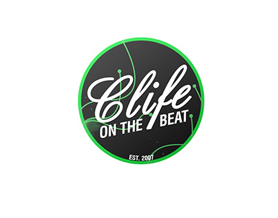 Logo Design Music Artist