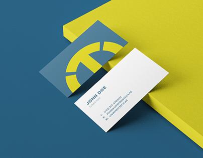Unwired Tech   Identity Design   E-commerce