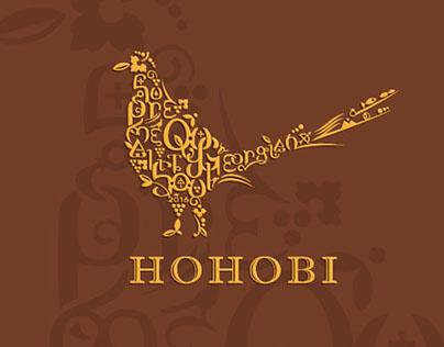 Hohobi