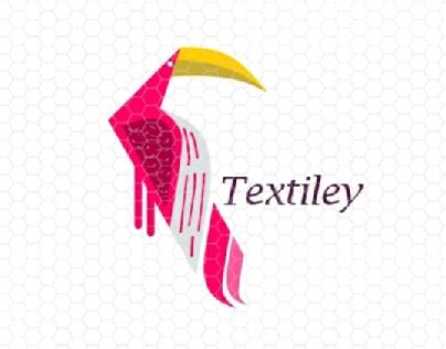 logo design for sale