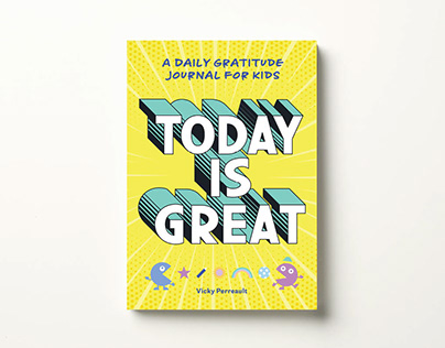 Today is Great!