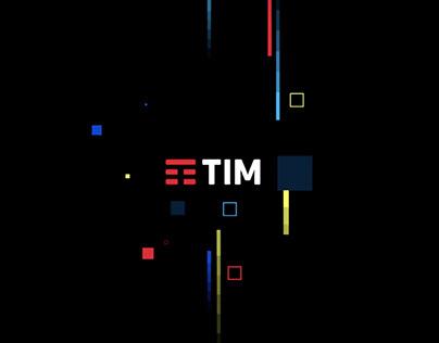 TIM LIVE VIDEO