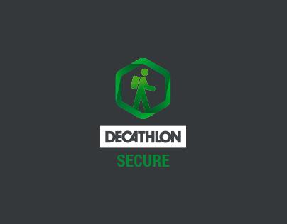 Decathon Secure