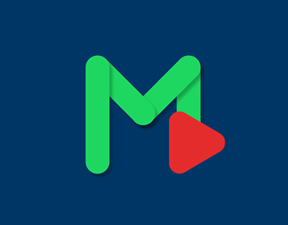 Muuziko - Only Top Music Playlists By Genres!