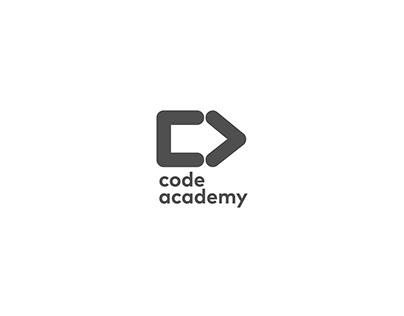 Logo Concept or logo inspiration