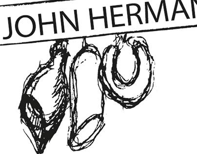 John Hermanns