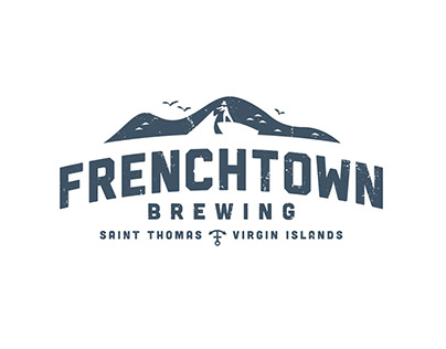 Frenchtown Brewing