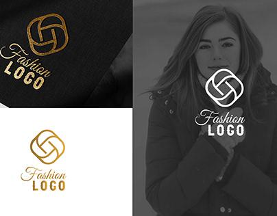 Logo Design Collection.