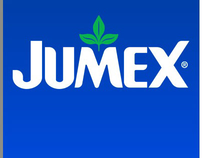 Jumex Champs annual conference