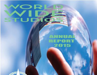 World Wide Studios_annual report