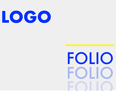 LogoFolio *