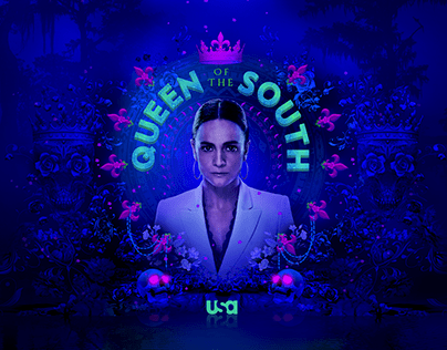 Queen of the South: Season 4 | USA Network