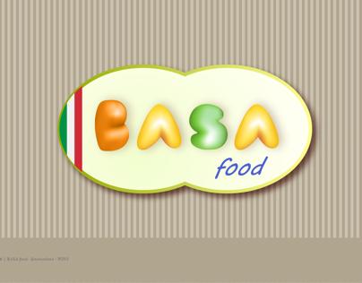 Basa food