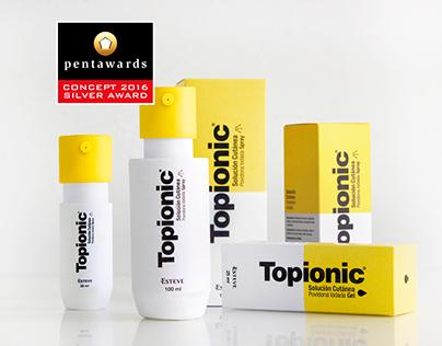Topionic®