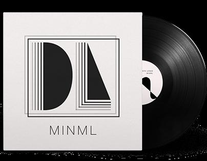 Danté Léraé - Music Identity/Branding
