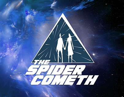 The Spider Cometh Game