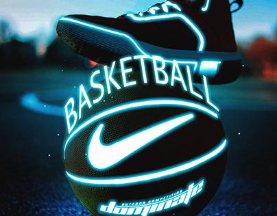 Basketball song - Kurtis Blow | #08