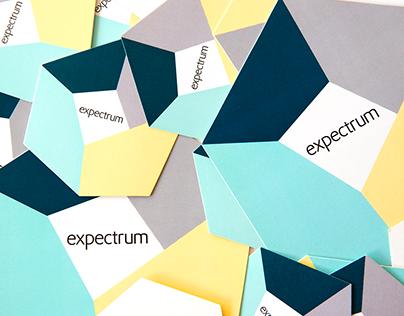 expectrum