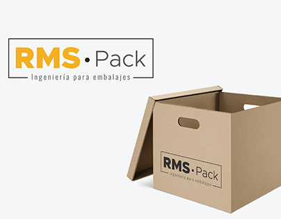 RMS.Pack