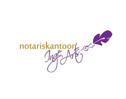 Notariskantoor Inge Arts - Hilvarenbeek