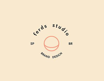 ferds studio