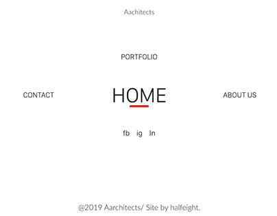 Design Concept: Web Design