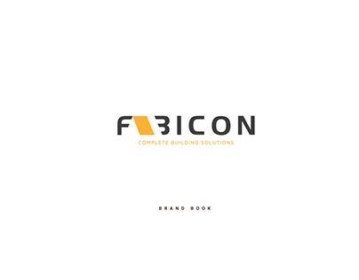 FABICON / Naming