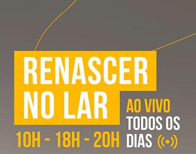 VINHETA DO PROGRAMA DA RADIO 96.3 (LOUVEIRA)