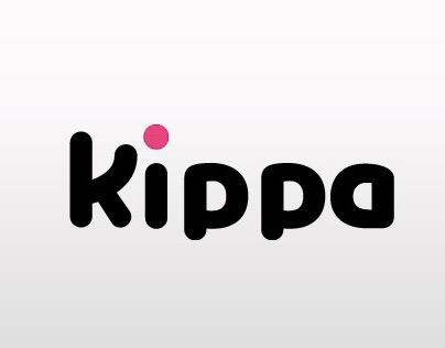 Kippa games
