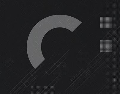 ORBIS_ARTIS opening sequence