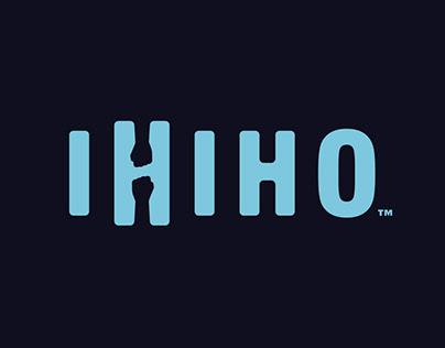 IHIHO