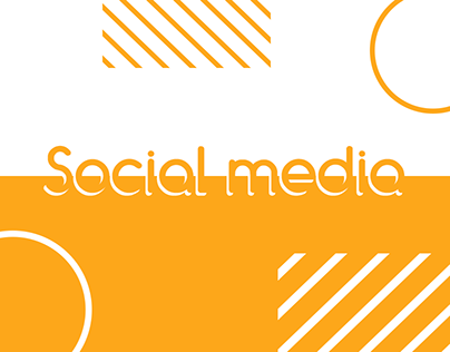 Social media EDC Courses