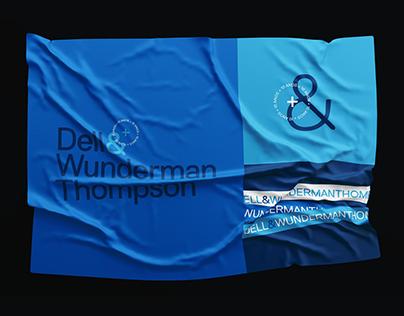 10 anos • dell & wunderman thompson