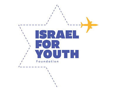 Israel For Youth