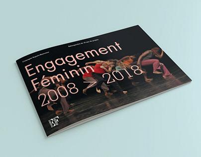 Engagement Féminin