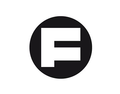 Logo Set #4