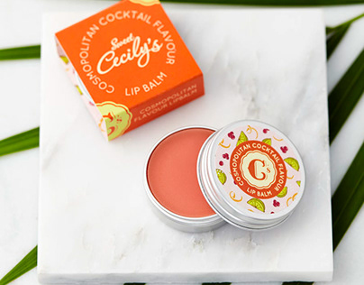 Lip Balm Boxes Is Bound to Make an Impact in Business