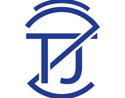 TJ Žirov