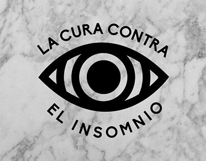 La Cura.. | Logo + Video