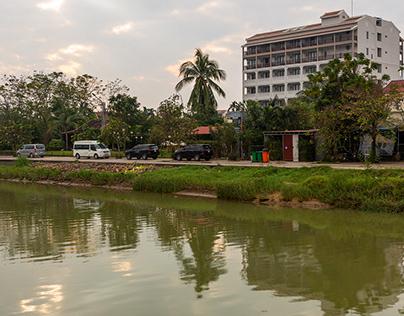 Đà Nẵng,Da Nang - Vietnam