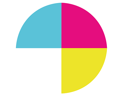 Iso/Logos - Encoder Print