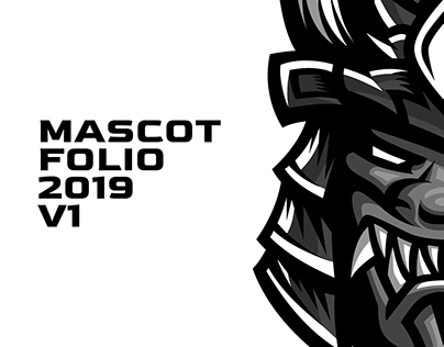 Mascotfolio 2019 V1 | Trout Graph
