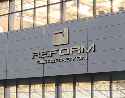 Reform Dekorasyon Katalog