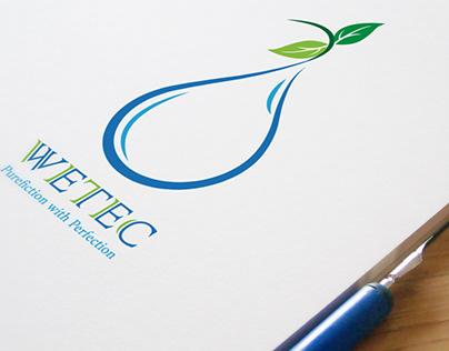 WETEC - Full Branding