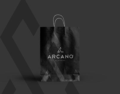 ARCANO CLOTHING
