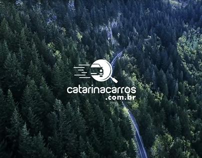VT Portal Catarina Carros